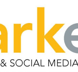 Around Town: Sparked – Facebook Advertising: How to Organize, Manage, Measure and Create Killer Campaigns